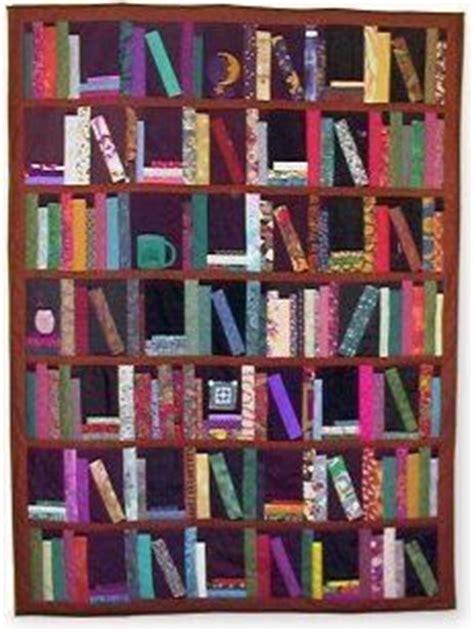 bookshelf quilt pattern woodworking projects plans
