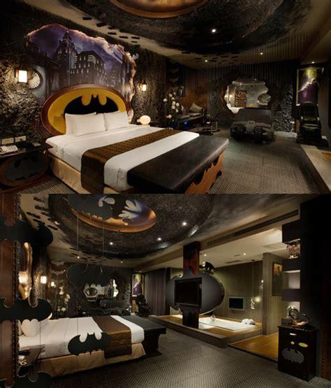 fantasy bedroom 25 fantasy bedrooms geeks would die for hongkiat