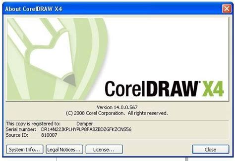 corel draw x4 keygen generator online corel draw x4 keygen crack serial number download