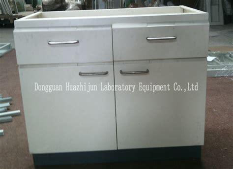 Storage Cabinet Supplier by Steel Drawer Cabinet Manufacturer Steel Storage Cabinet