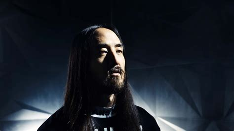 Steve Aoki Square Garden by Two Days In With Steve Aoki Square Mile