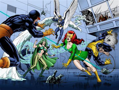 Marvel Heroes Danger Room by Image Danger Room X By Dixie D5hv7rq Jpg Marvel Heroic Roleplaying Wiki Fandom