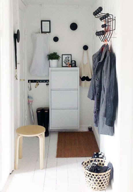 come arredare un ingresso piccolo casa arredo ingresso ingresso moderno dalle linee