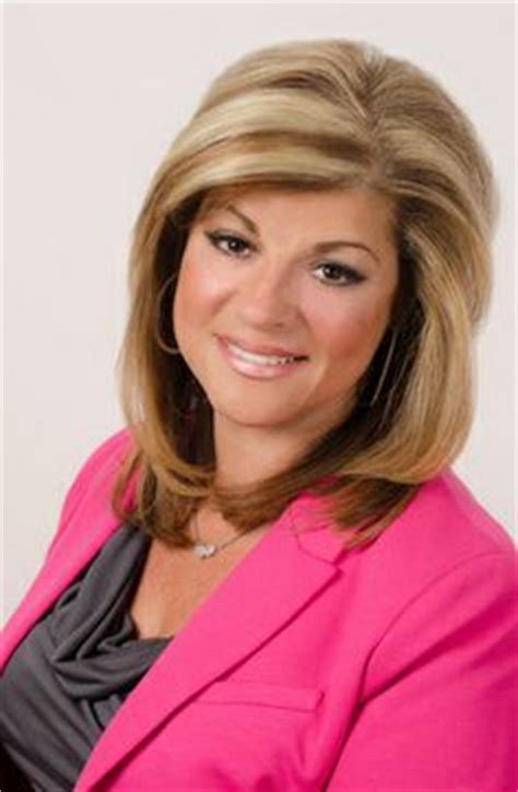 kim russo medium fraud 1000 images about psychics on pinterest psychic mediums