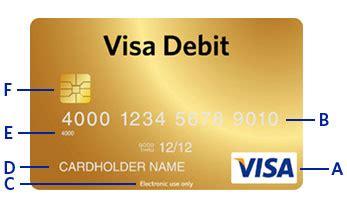 bank of india debit card secure code debit card today money talk