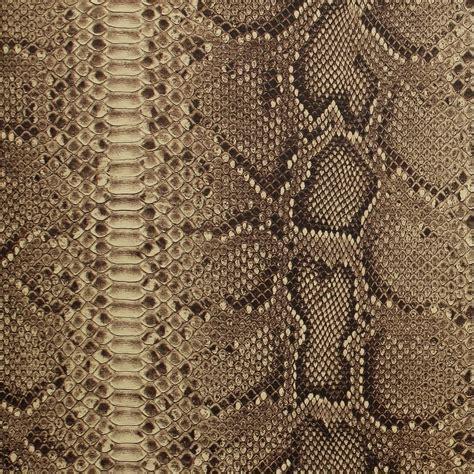 Snake Print galerie faux python snake skin print wallpaper