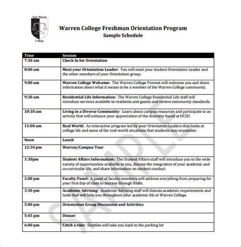 employee training plan template new schedule gorgeous screnshoots