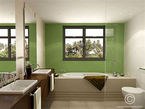 getting the best look with designer bathrooms the ark