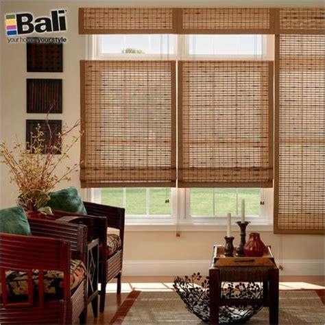 sisal fußmatte 59 best blinds images on home ideas my house