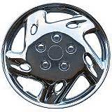 Canadian Tire Car Wheel Covers Chrome Wheel Cover Kt900 Canadian Tire Ottawa