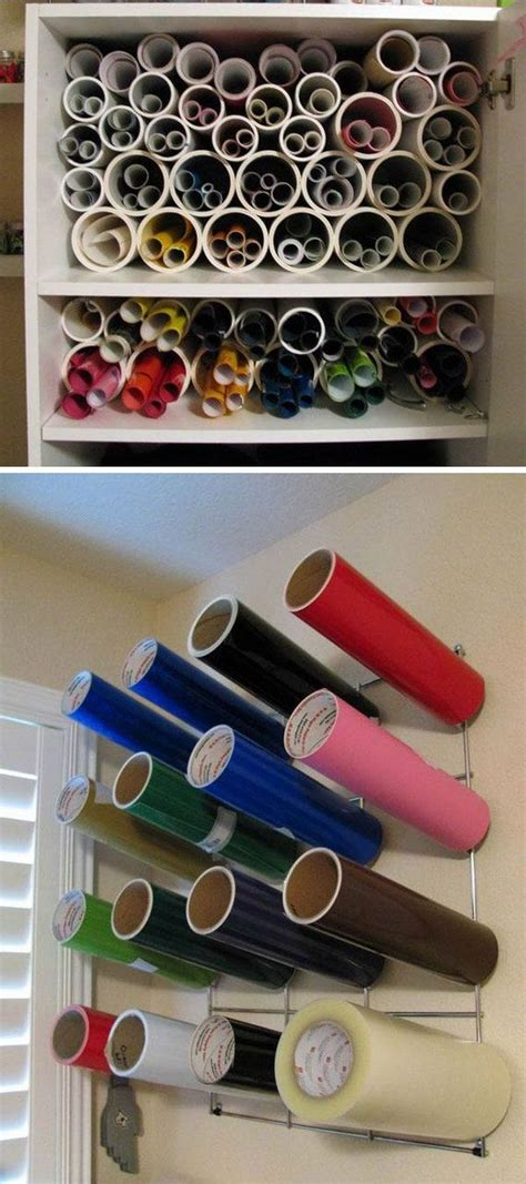 pvc and pipe engineer put together cool easy maker friendly stuff books pvc pipe storage tutorials
