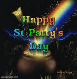 happy st patty s day pictures photos and images for and
