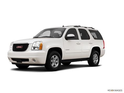 shearer chevrolet vt shearer chevrolet buick gmc cadillac south burlington dealer