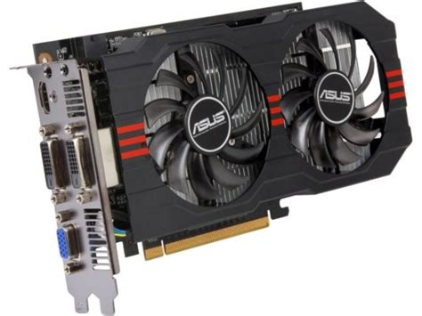 carding newegg tutorial overwatch video card recommendation list buyer s guide