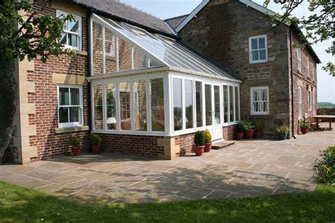 How Much To Build A Sunroom How To Add A Sunroom Homebuilding Renovating