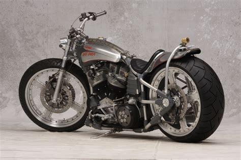 Handmade Motorcycle - custom motorcycle builders custom motorcycles canada