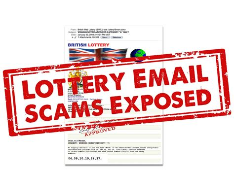 section 8 lottery colorado related keywords suggestions for lottery scam