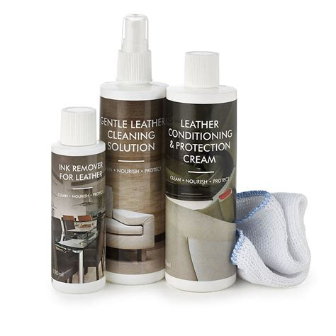 best boat leather cleaner leather sofa care kit upholstery cleaning leather fabric r