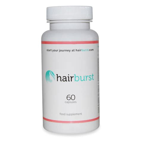 hairburst for men vitaminas para un cabello sano de hairbust 60 c 225 psulas