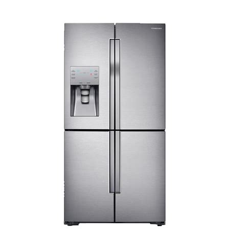 samsung refrigerators door fridge freezers our range of fridges samsung uk