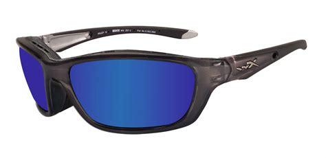 wiley x brick prescription sunglasses free shipping