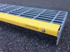 Anti Slip Stair Strips by Webgrip Anti Slip