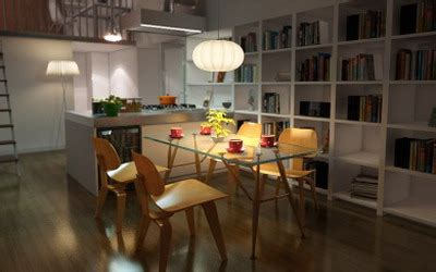 interior design kitchen with dining room download 3d house interior design open kitchen and dining room 3ds max