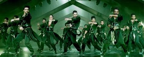 full hd video of abcd2 abcd 2 first week total box office collections earnings