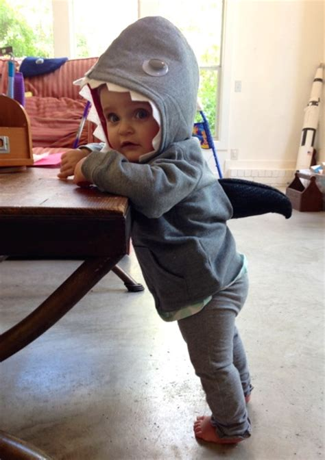 baby shark outfit baby shark costumes parties costume