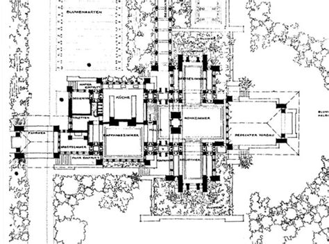 frank lloyd wright style house plans frank lloyd wright home plans plans free fine84ivc