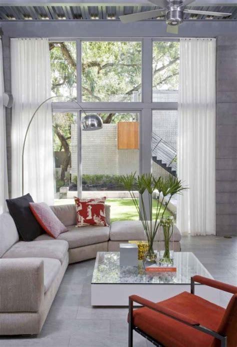 desain interior ruang tamu cantik desain interior ruang tamu cantik minimalis 3