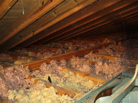 attic cleaning attic cleaning services attic restoration attic clean