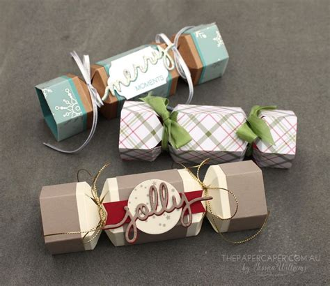 25 unique christmas crackers ideas on pinterest diy