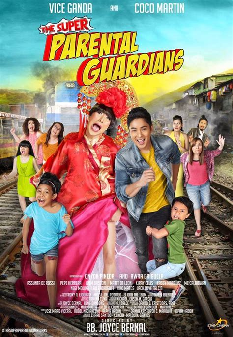top 10 musicals film the guardian movie review joyce bernal s quot the super parental