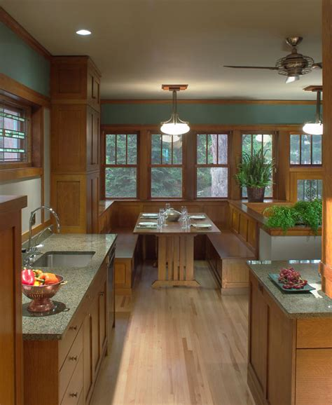 minimize costs by doing kitchen minimize house kitchen costs sala architects