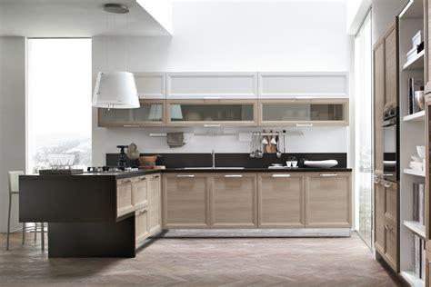 penisole per cucina cucine con penisola cose di casa