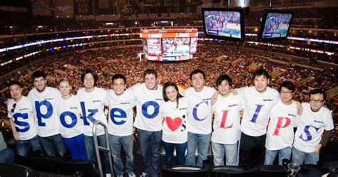 Spokeo Court Records Spokeo Hearts The Clippers