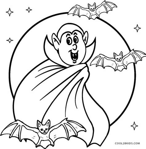 dracula minion coloring page halloween vire coloring pages minion vire coloring