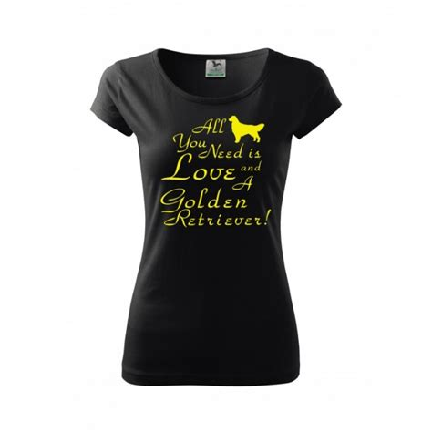 golden retriever t shirt golden retriever t shirt dogs crystalshirts