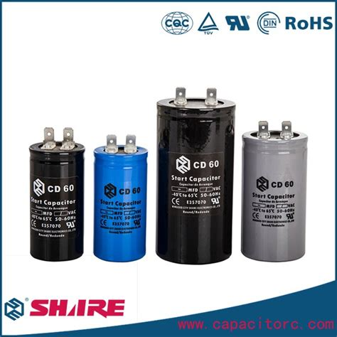 capacitors lowes run start capacitor lowes 28 images lds6 starter spp relay start capacitor buy spp6 relay
