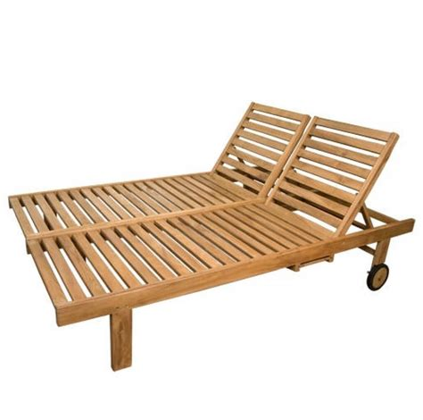 wooden chaise lounge chairs 15 inspirations of wooden outdoor chaise lounge chairs