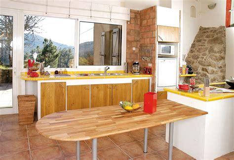 Plafond Platre 2014 by Cuisine D 195 169 Co Platre Cuisine Decoration Platre Plafond