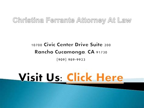 Attorney Rancho Cucamonga by Divorce Attorney Rancho Cucamonga