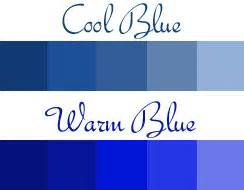 warm blue color the 10 all time most popular wedding colors exclusively