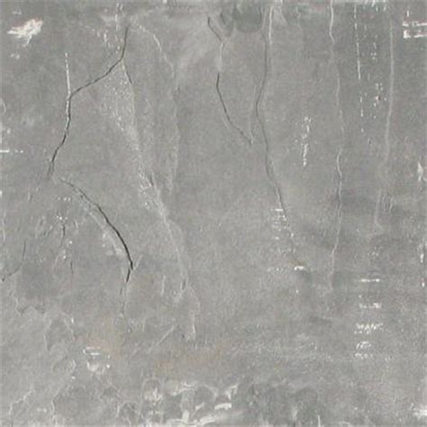 Home Depot Slate Tile by Ms International Hshire 12 In X 12 In Gauged Slate