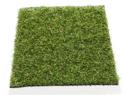 natco tundra centipede artificial turf grass 7 5 wide