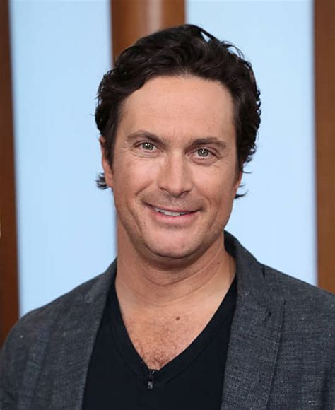 oliver hudson today erinn hayes and brenda song visit hollywood today live
