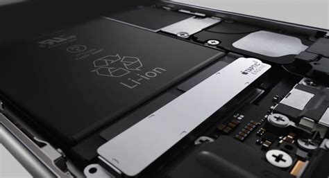 ifixit offers 29 diy iphone battery replacement kits calls apple s solution a quot temporary quot fix