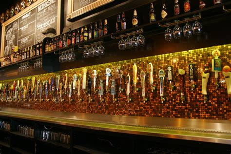 301 Moved Permanently On Tap Bar