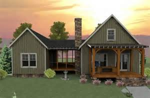 Shea Homes Floor Plans dog trot cabin interior spaces i love pinterest